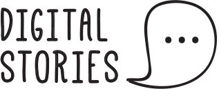 Digital Storytelling Asia-Pacific