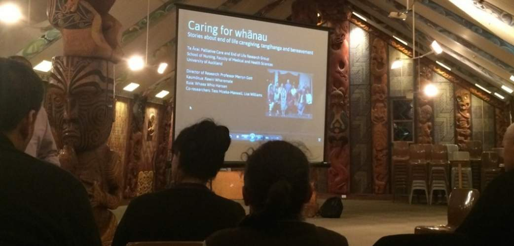 about-Asia-Pacific-digital-story-telling-project