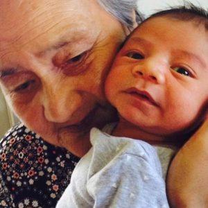 elder-maori-woman-and-baby